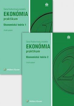 Ekonómia praktikum