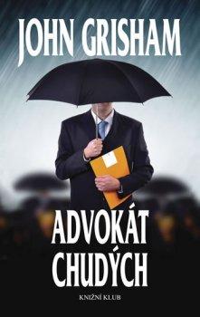 Advokát chudých