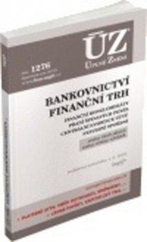 ÚZ 1276 Bankovnictví, Finanční konglomeráty, Praní špinavých peněz