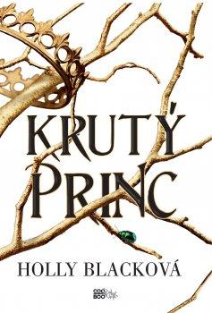 Krutý princ
