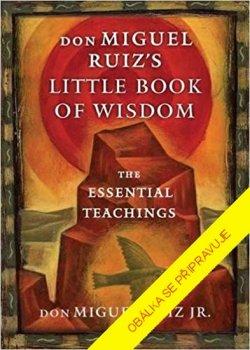Malá kniha moudrosti - Základní ponaučení
