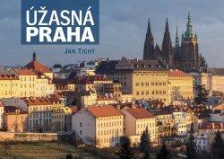 Úžasná Praha