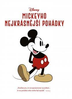 Disney - Mickeyho nejkrásnější pohádky
