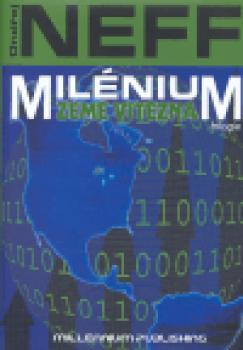 Milénium - Země vítězná