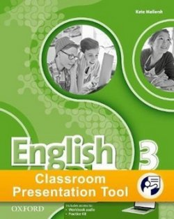 English Plus Second Edition 3 Workbook with Access to Audio and Practice Kit