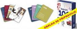 Dobrých 100 Vzdělávací karetní hry