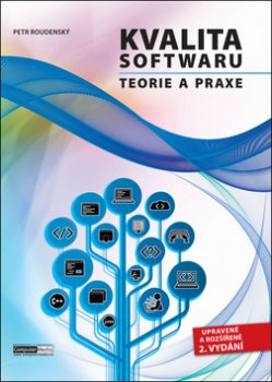 Kvalita software - Teorie a praxe