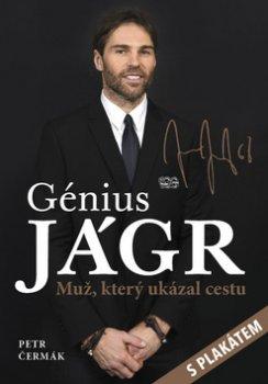 Génius Jágr