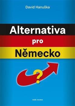 Alternativa pro Německo?