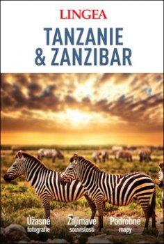 Tanzánie a Zanzibar
