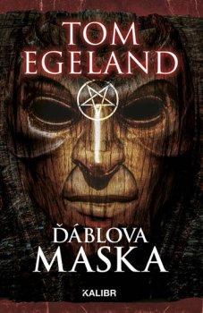 Ďáblova maska