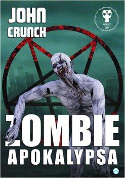 Zombie apokalypsa