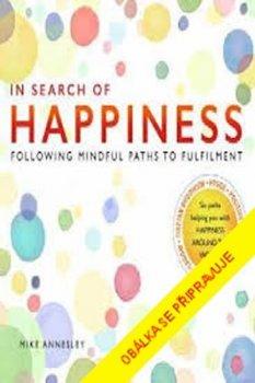 Hledání štěstí