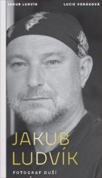 Jakub Ludvík Fotograf duší