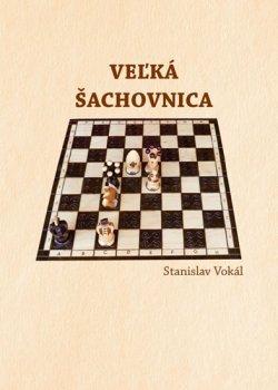 Veľká šachovnica