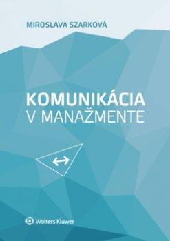 Komunikácia v manažmente