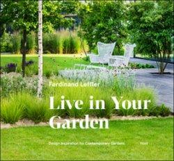 Live in your garden (prac. název)