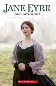 Level 2: Jane Eyre (Secondary ELT Readers)