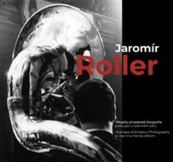 Jaromír Roller