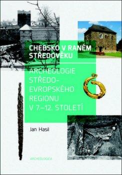 Chebsko v raném středověku