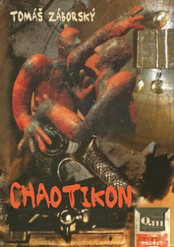 Chaotikon