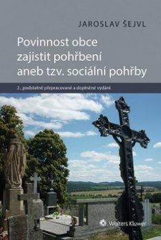 Povinnost obce zajistit pohřbení aneb tzv. sociální pohřby