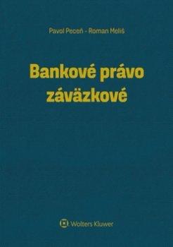 Bankové právo záväzkové