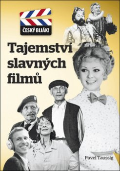 Tajemství slavných filmů - Český biják!