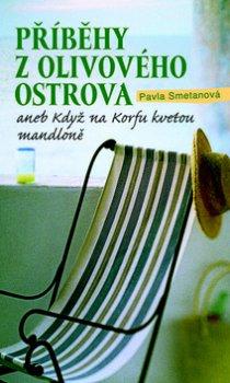 Příběhy z olivového ostrova