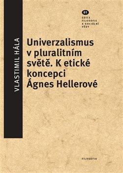 Universalismus v pluralitním světě