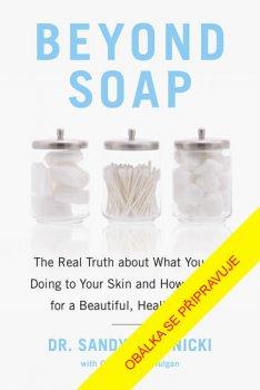 Odvrácená strana mýdla