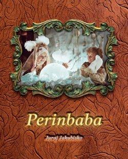 Perinbaba