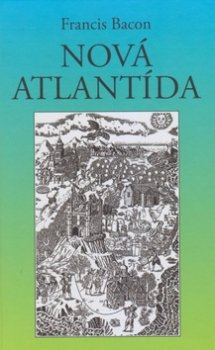 Nová Atlantída