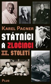 Státníci a zločinci XX. století