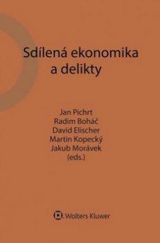 Sdílená ekonomika a delikty