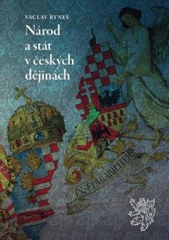 Národ a stát v českých dějinách
