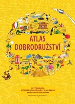 Atlas dobrodružství