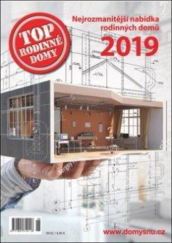 TOP Rodinné domy 2019