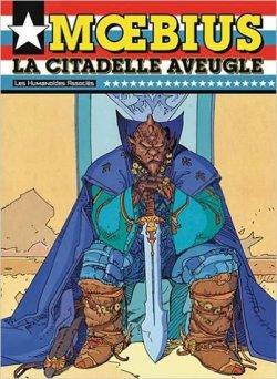 La Citadelle Aveugle