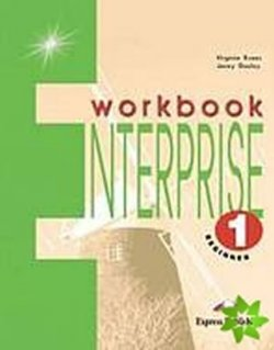 Enterprise 1 Begin Workbook