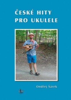 České hity pro ukulele
