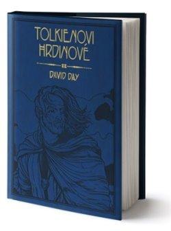 Tolkienovi hrdinové
