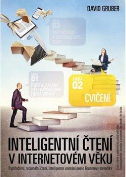 Inteligentní čtení v internetovém věku Cvičení