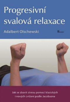 Progresivní svalová relaxace