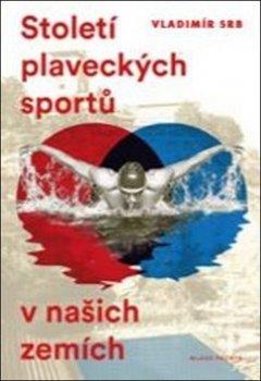 Století plaveckých sportů v našich zemích