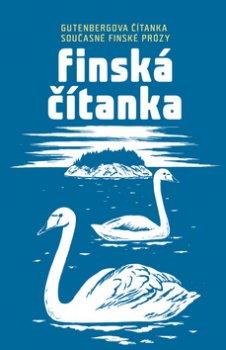 Finská čítanka