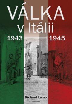 Válka v Itálii