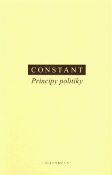 Principy politiky