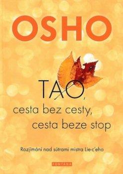Tao, cesta bez cesty