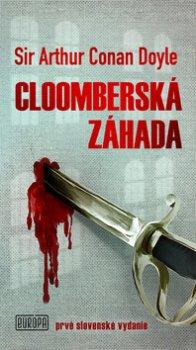 Cloomberská záhada